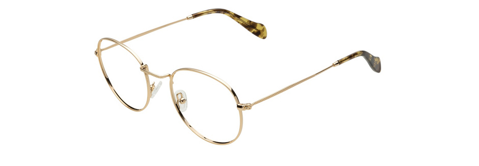 product image of Joseph Marc Procedure-50 Gold