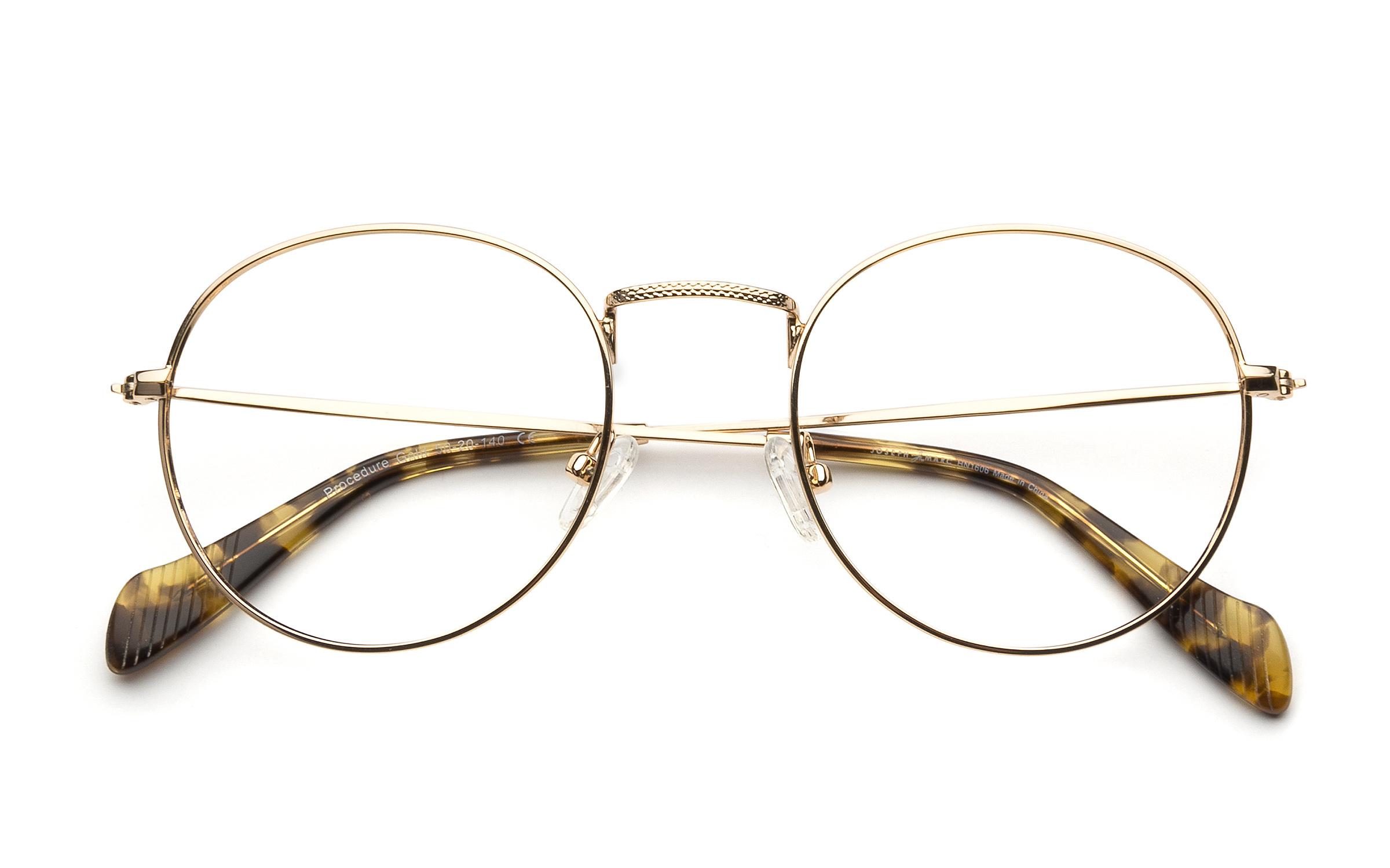 shop confidently for joseph marc procedure 50 glasses