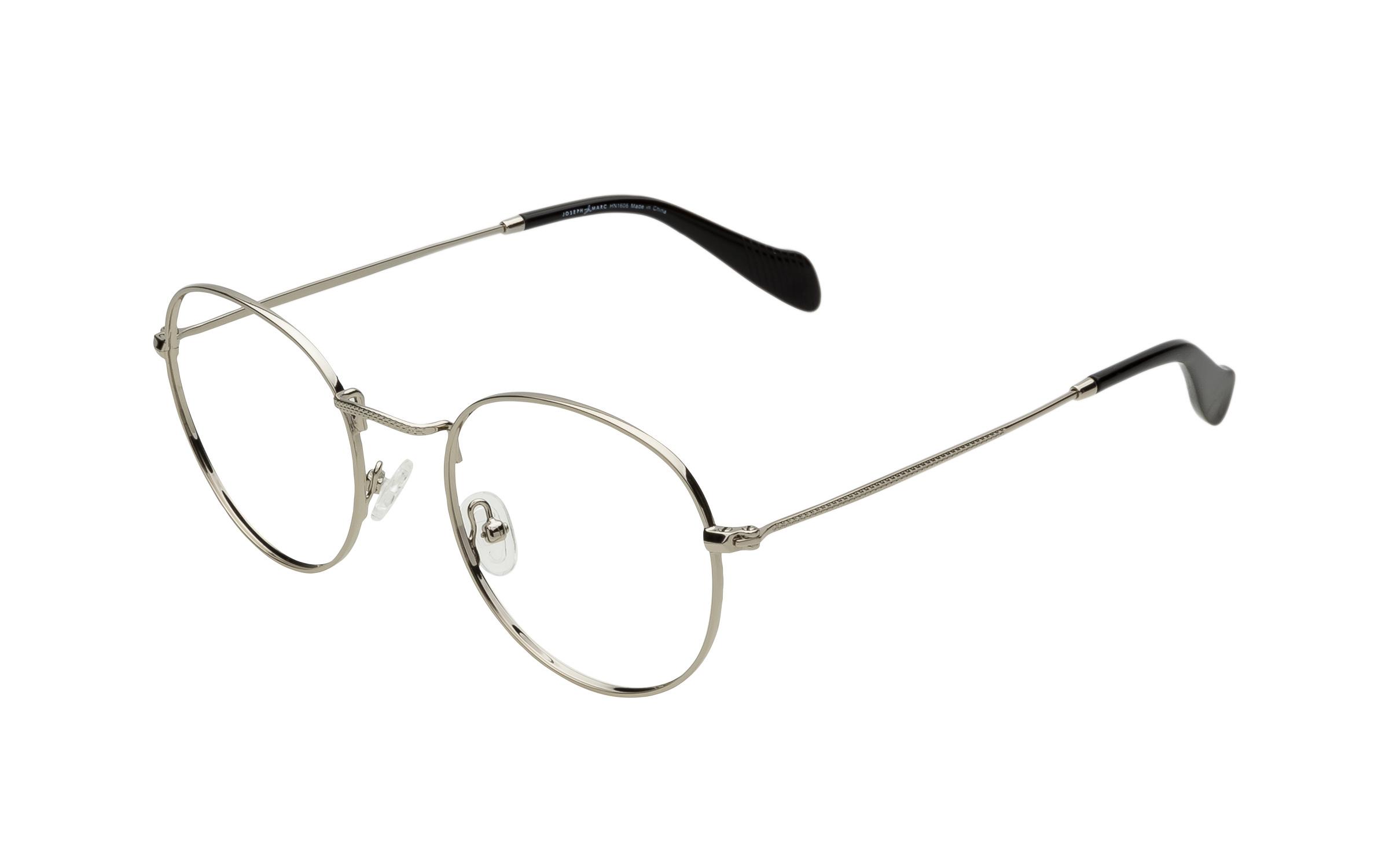 shop with confidence for joseph marc procedure 50 glasses