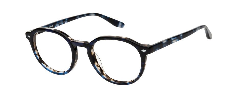 product image of Joseph Marc Ramos-48 Blue Tortoise