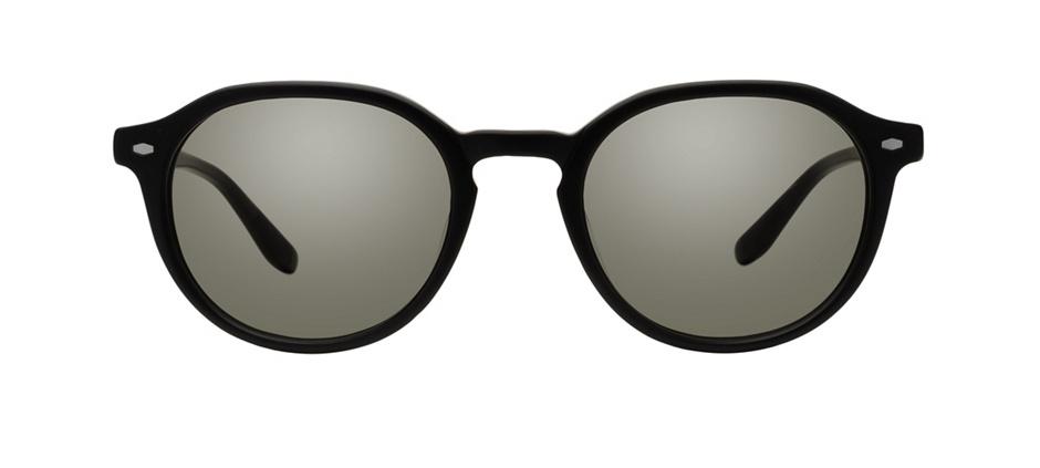 product image of Joseph Marc Ramos-48 Matte Black