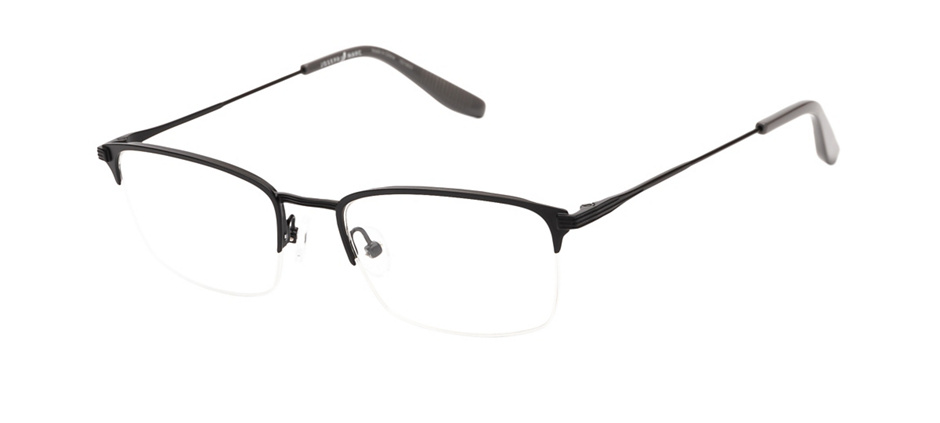 product image of Joseph Marc Reynolds-52 Black