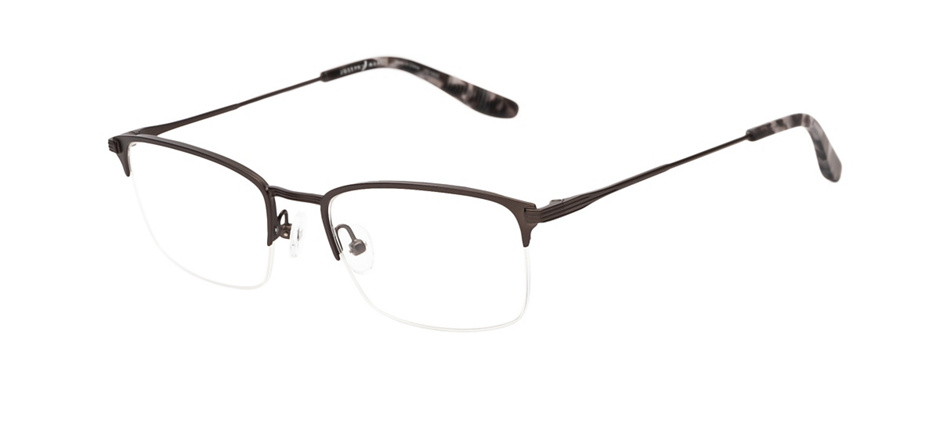 product image of Joseph Marc Reynolds-52 Gunmetal