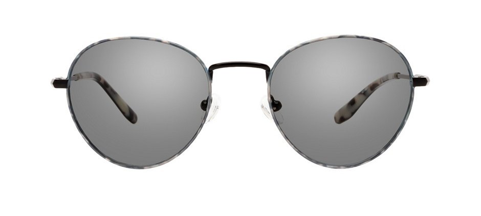 product image of Joseph Marc Richards-50 Grey Havana