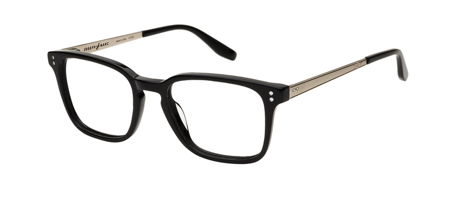 product image of Joseph Marc Santana-52 Black