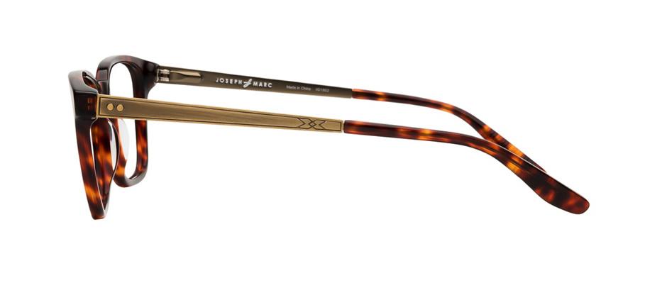 product image of Joseph Marc Santana-52 Crimson Tortoise