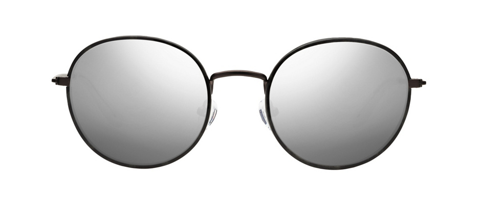 product image of Joseph Marc Scott-48 Black Gunmetal