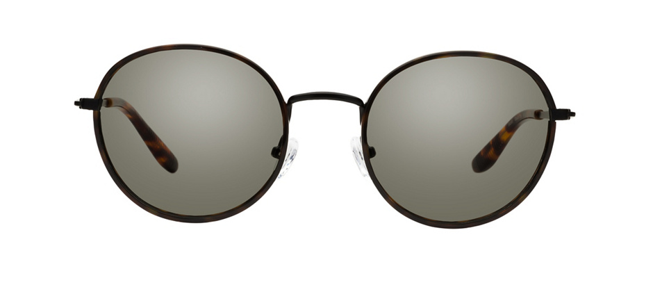 product image of Joseph Marc Scott-48 Black Tort