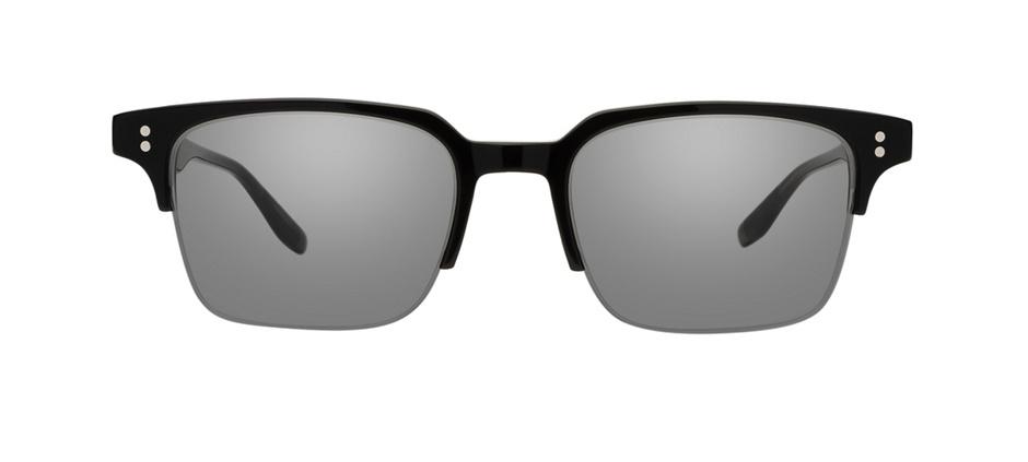 product image of Joseph Marc Silva-50 Black