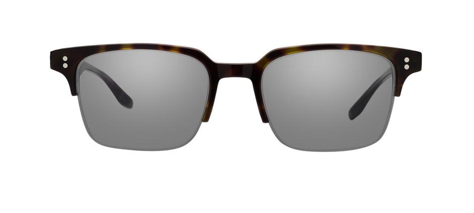 product image of Joseph Marc Silva-50 Olive Tortoise