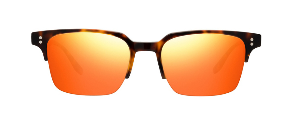 product image of Joseph Marc Silva-50 Tortoise