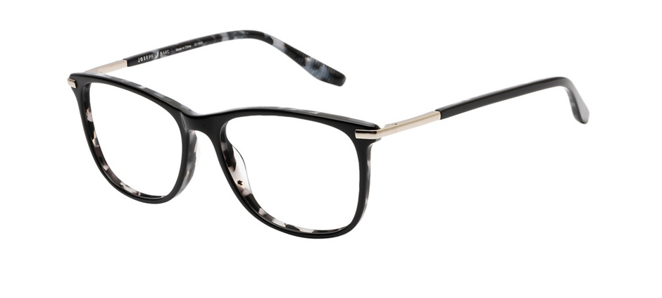 product image of Joseph Marc Sogen-54 Black