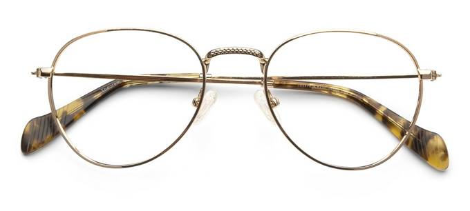 171ca4fdd8 Glasses Online - prescription eyeglasses   frames from  19