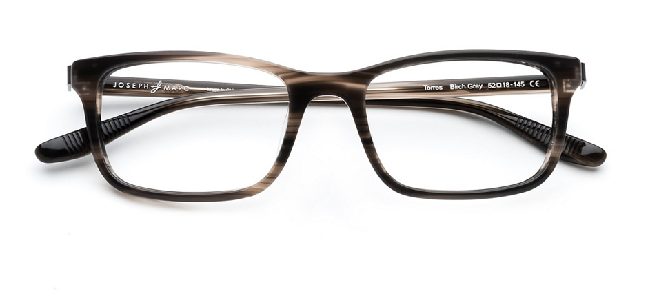 product image of Joseph Marc Torres-52 Birch Grey