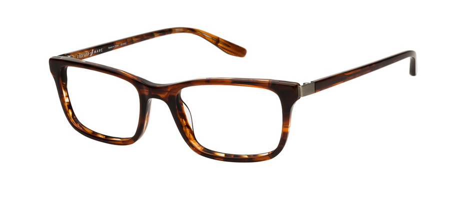 product image of Joseph Marc Torres-52 Mahogany