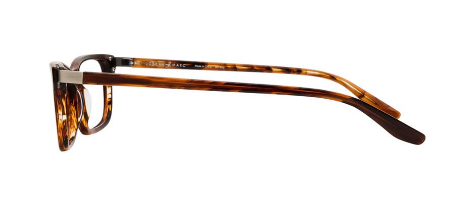 product image of Joseph Marc Torres-52 Mahogany