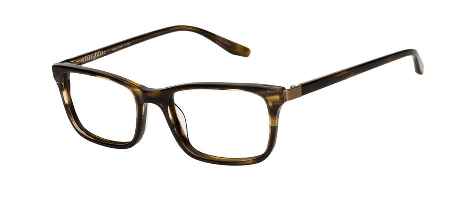 product image of Joseph Marc Torres-52 Oak