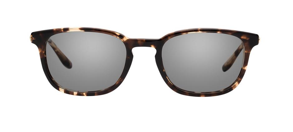 product image of Joseph Marc Vantalon-49 Blonde Tortoise