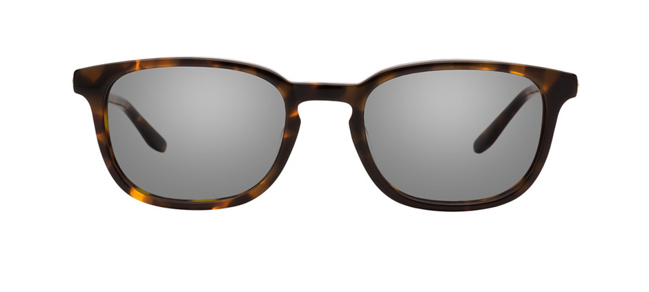 product image of Joseph Marc Vantalon-49 Havana