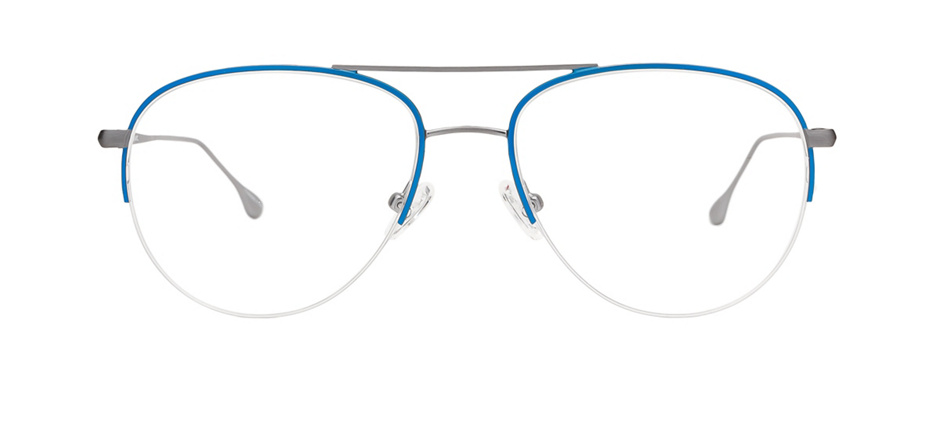 product image of Joseph Marc Variable-M Blue