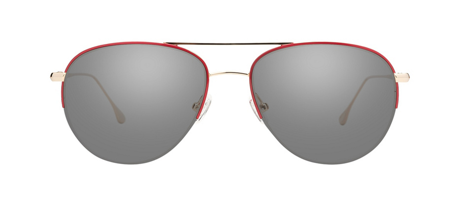 product image of Joseph Marc Variable-M Red
