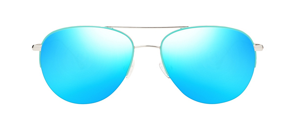 product image of Joseph Marc Variable-M Teal