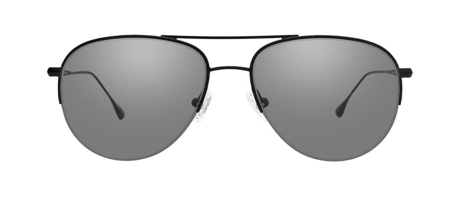 product image of Joseph Marc Variable-S Black