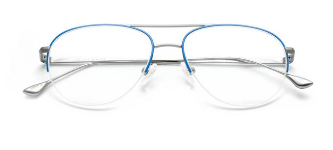 product image of Joseph Marc Variable-S Blue