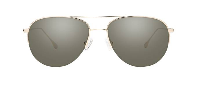 product image of Joseph Marc Variable-S Gold