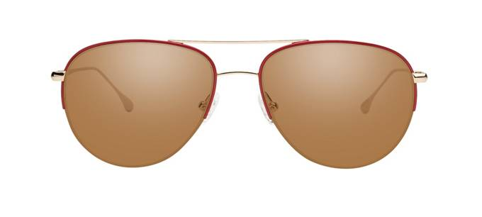 product image of Joseph Marc Variable-S Red