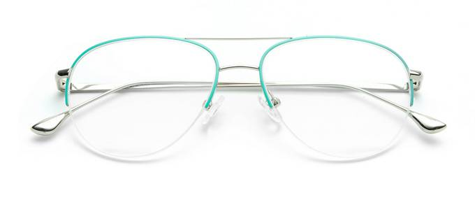 product image of Joseph Marc Variable-S Teal