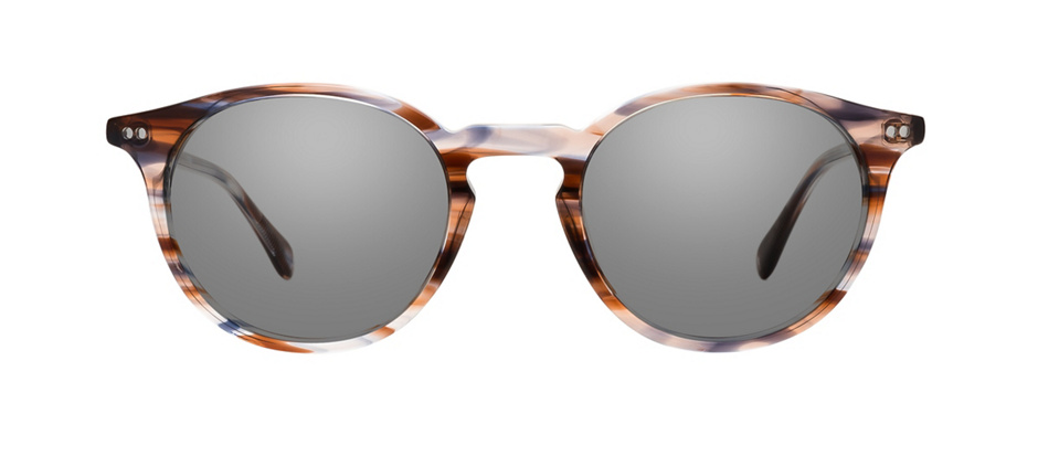 product image of Joseph Marc Velis-48 Brown Opal