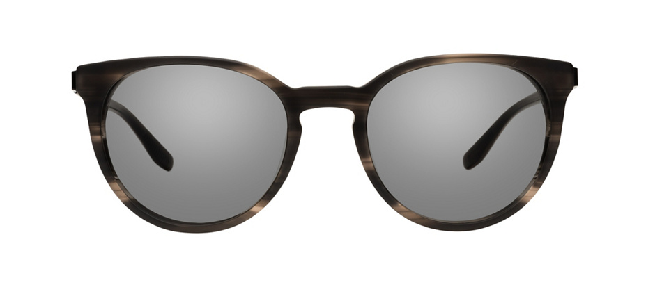 product image of Joseph Marc Wayne-49 Matte Birch Grey