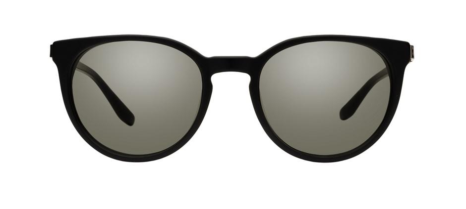 product image of Joseph Marc Wayne-49 Matte Black