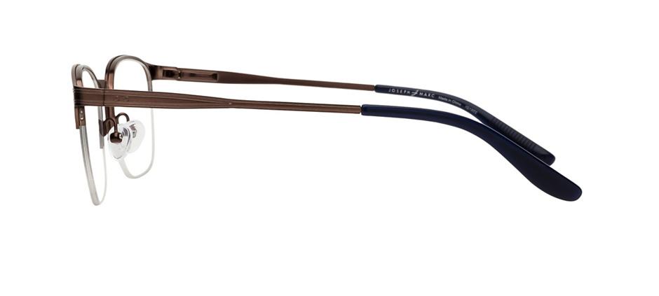 product image of Joseph Marc Wells-49 Bronze