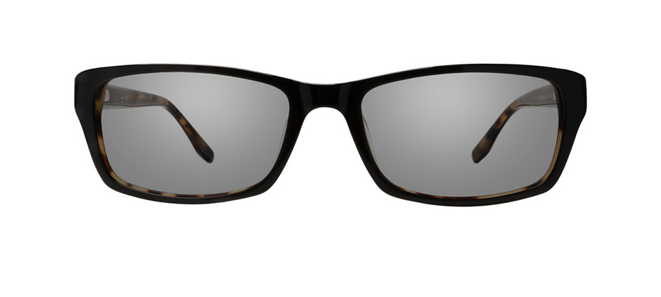 product image of Joseph Marc Witham-57 Écailles noires