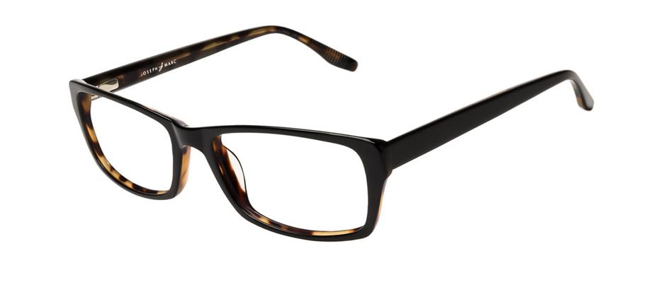 product image of Joseph Marc Witham-57 Black Tortoise