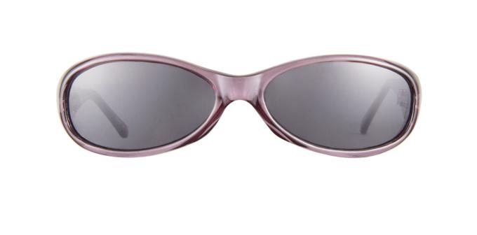 product image of Junior Junior-Sunglasses Grey