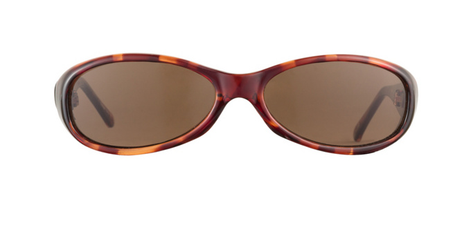 product image of Junior Junior-Sunglasses Tort