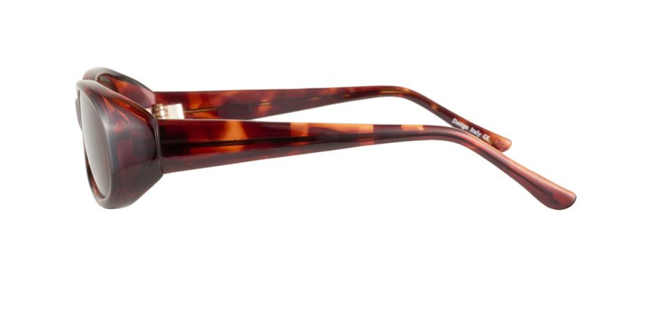 product image of Junior Junior-Sunglasses Tort