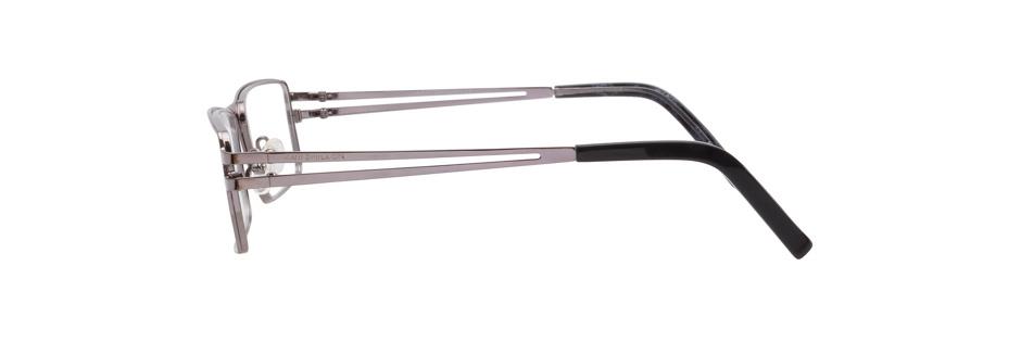 product image of Kam Dhillon 3012 Gunmetal