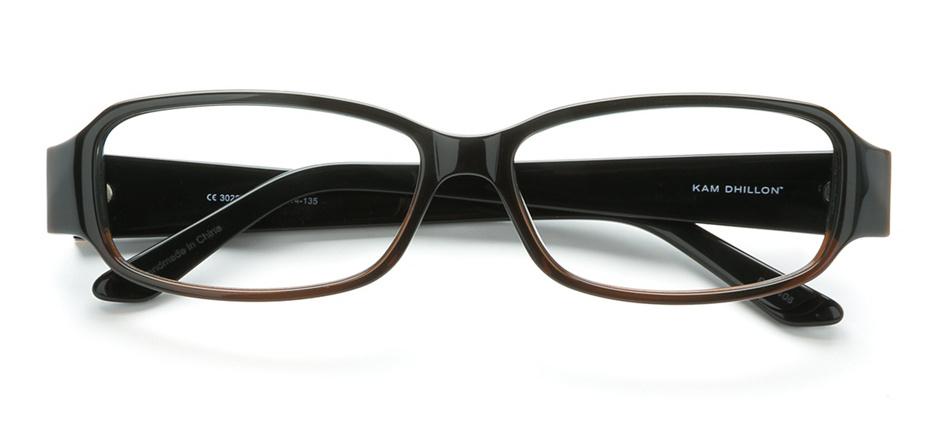product image of Kam Dhillon 3028 Black