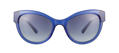 product image of Kam Dhillon 302S Blue