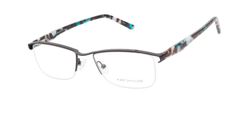 product image of Kam Dhillon 3033 Black