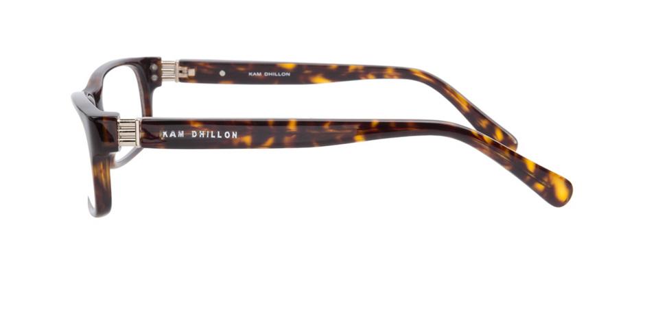 product image of Kam Dhillon 3038 Havana