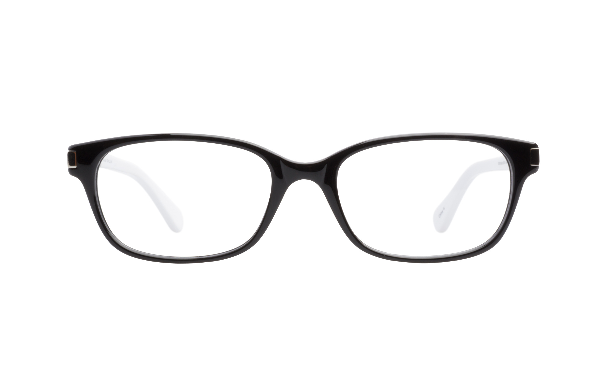 Kam_Dhillon_Womens_Glasses_Elegant_Black_AcetateMetal_Online_Coastal