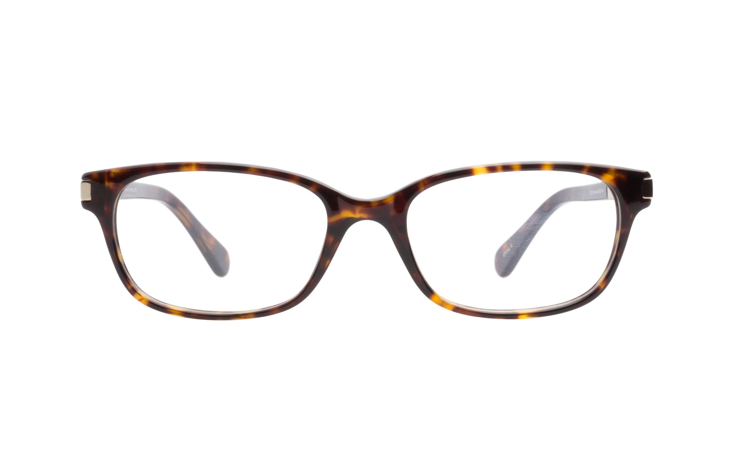 Kam_Dhillon_Womens_Glasses_Retro_Tortoise_Metal_Online_Coastal