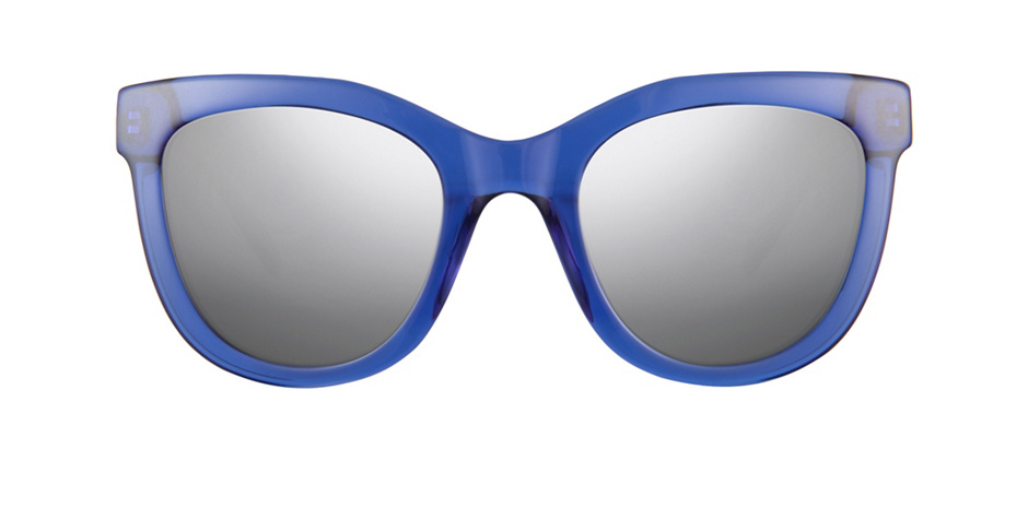product image of Kam Dhillon 303S Blue