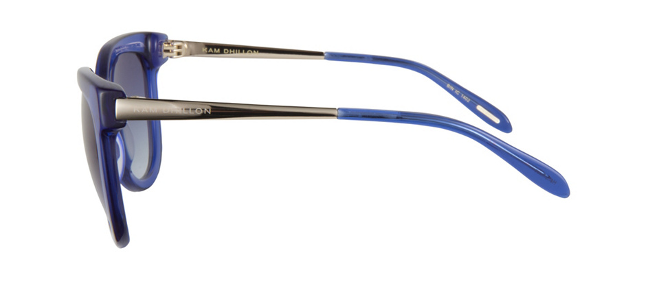 product image of Kam Dhillon 303S Bleu