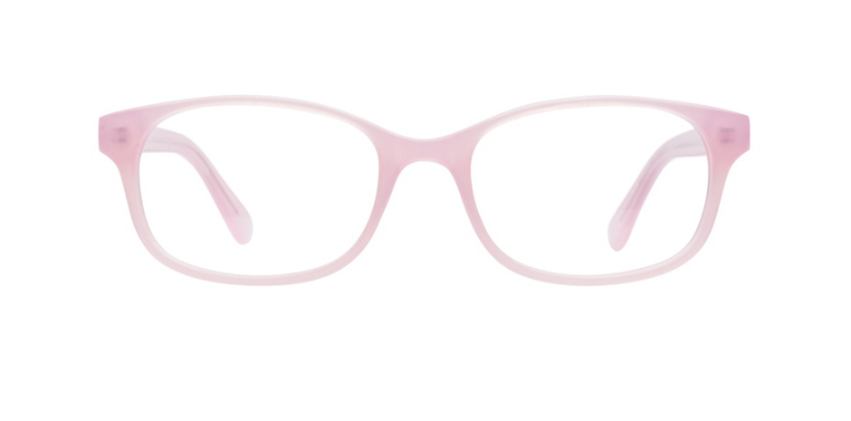 product image of Kam Dhillon 3040 Pink